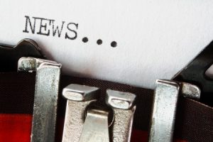 6 Press Release Tips by Tenato Strategy