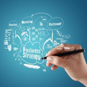 StrategicMarketingPlanning