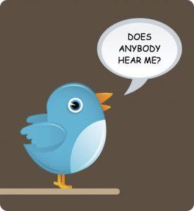 TwitterMistakes2