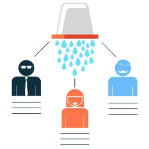 Ice Bucket Challenge and Social Media PR Presentation