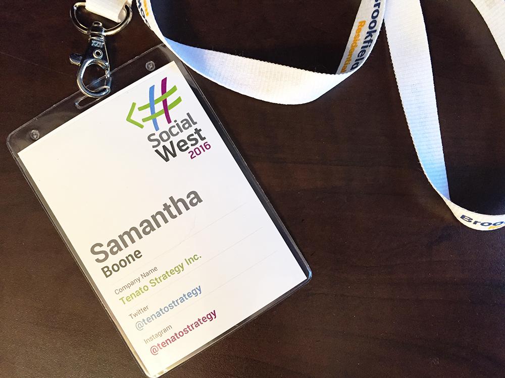 social-media-conference1